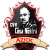 Azick