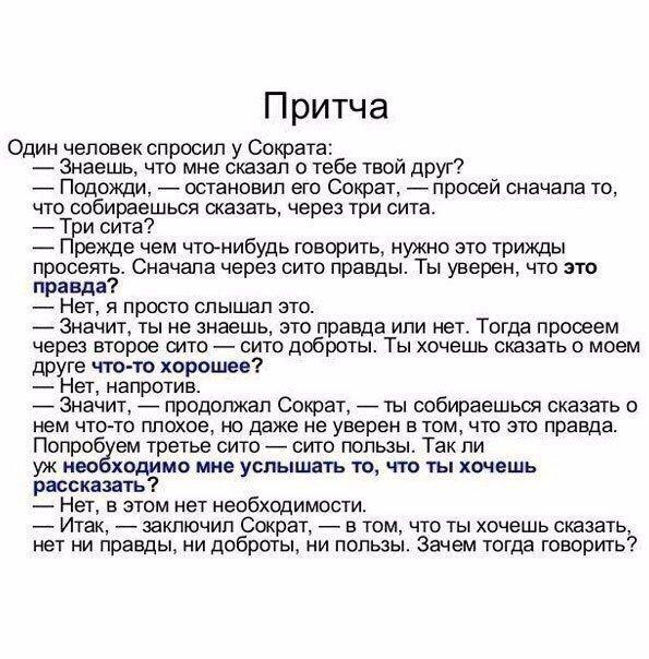 mxcp_1521484187439_TO3k0fhOikQ.jpg